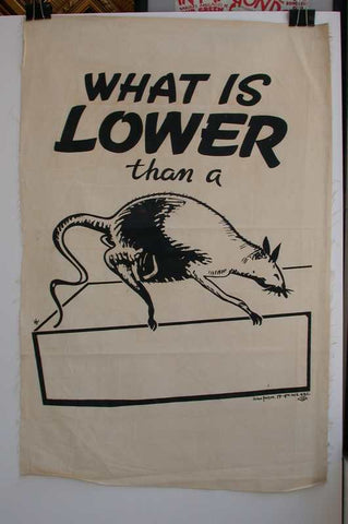 http://postermuseum.com/11111/1work/Rebel.Arts.Fabric.What.is.Lower.Than.a.Rat.24x34.450.JPG