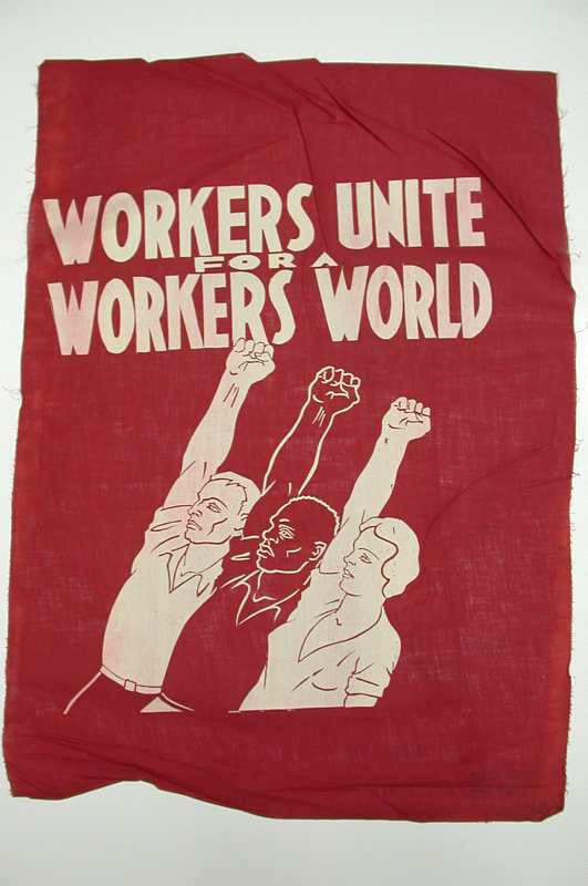 http://postermuseum.com/11111/1work/Rebel.Arts.Fabric.Workers.Unite.Workers.World.24x34.450.JPG