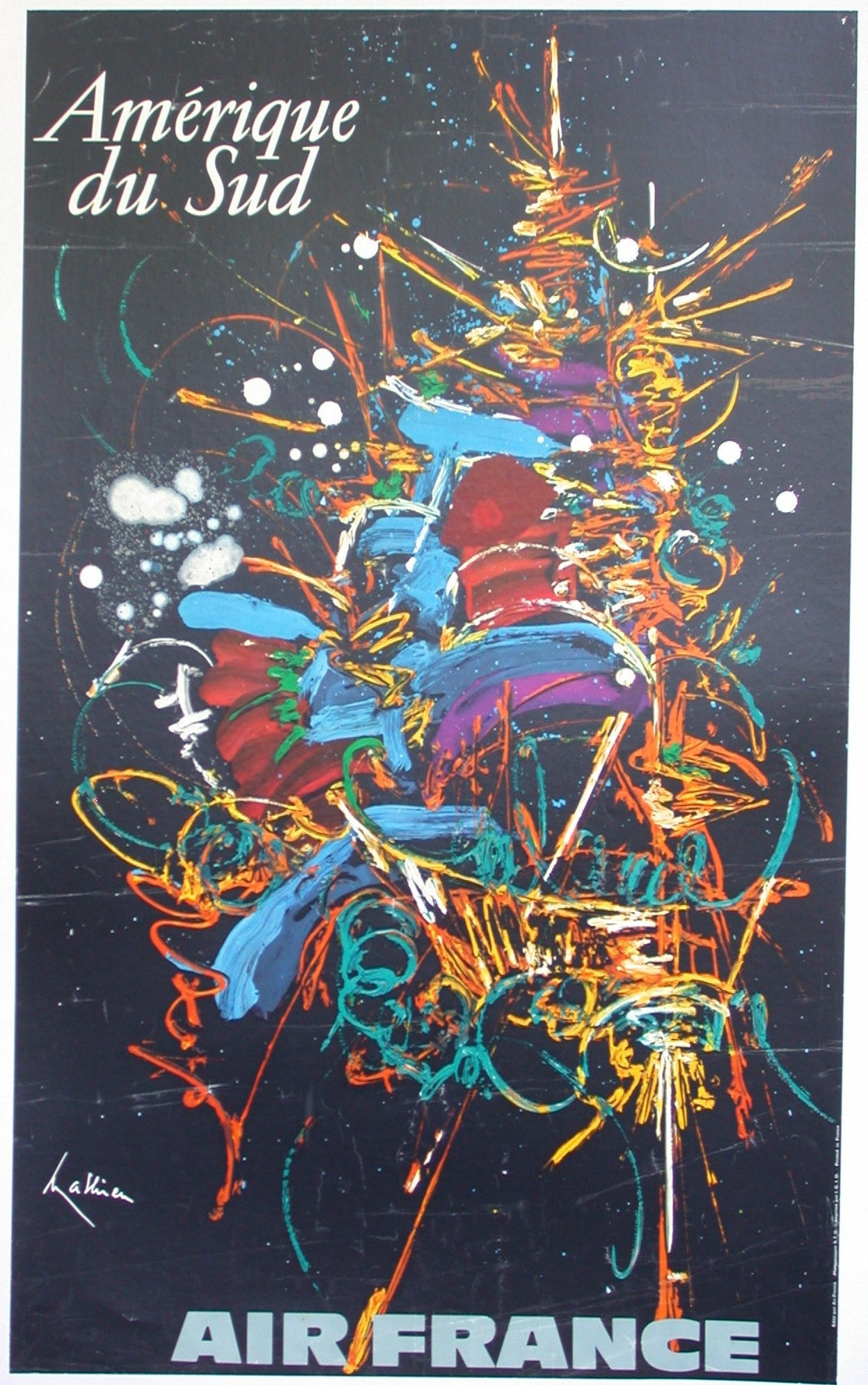 http://postermuseum.com/11111/1air/South.America.Mathieu.24x39.c.1965.$200.jpg