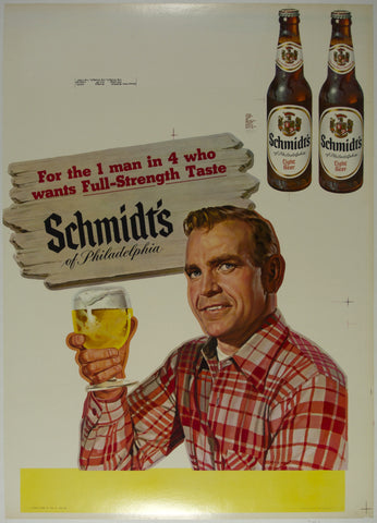 Schmidt's of Philadelphia