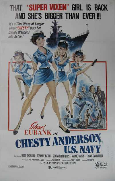 http://postermuseum.com/11111/USfi241UNKNchesty1976.JPG
