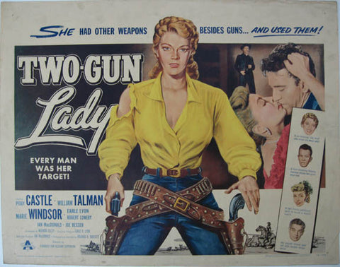 http://postermuseum.com/11111/USfi241UNKNtwogunlady1955.JPG