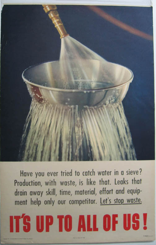 http://postermuseum.com/11111/USwe074VBWEiutaoucatchwater4705.JPG