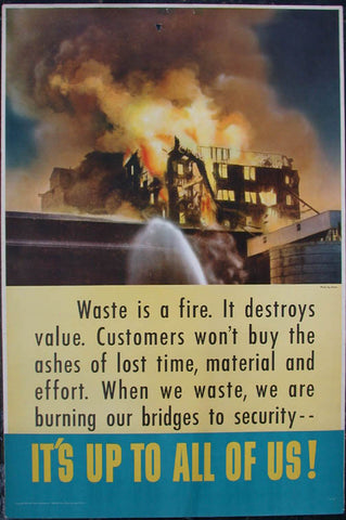 http://postermuseum.com/11111/USwe103ACMEiutaouwastefire5315.JPG