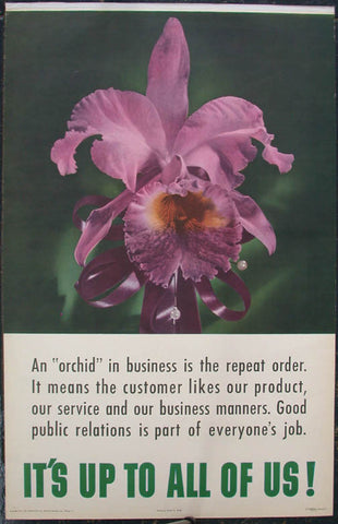 http://postermuseum.com/11111/USwe103VBWEiutaouanorchid4709.JPG