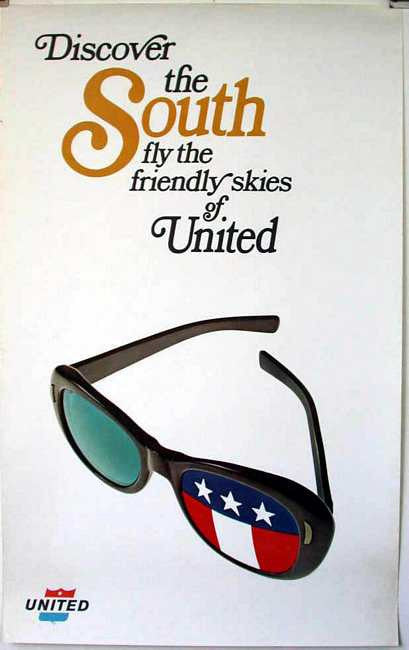 http://postermuseum.com/11111/1air/United.South.glasses.25x40.$150.JPG