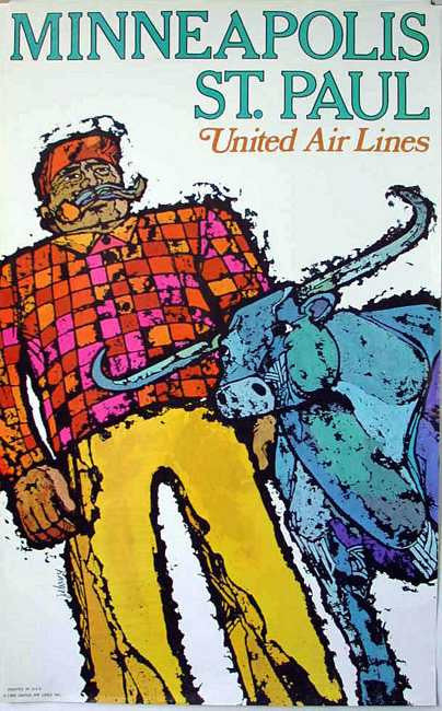 http://postermuseum.com/11111/1air/UnitedAir.Minneapolis.25x40.5.d1969.Jebavy.$300.JPG