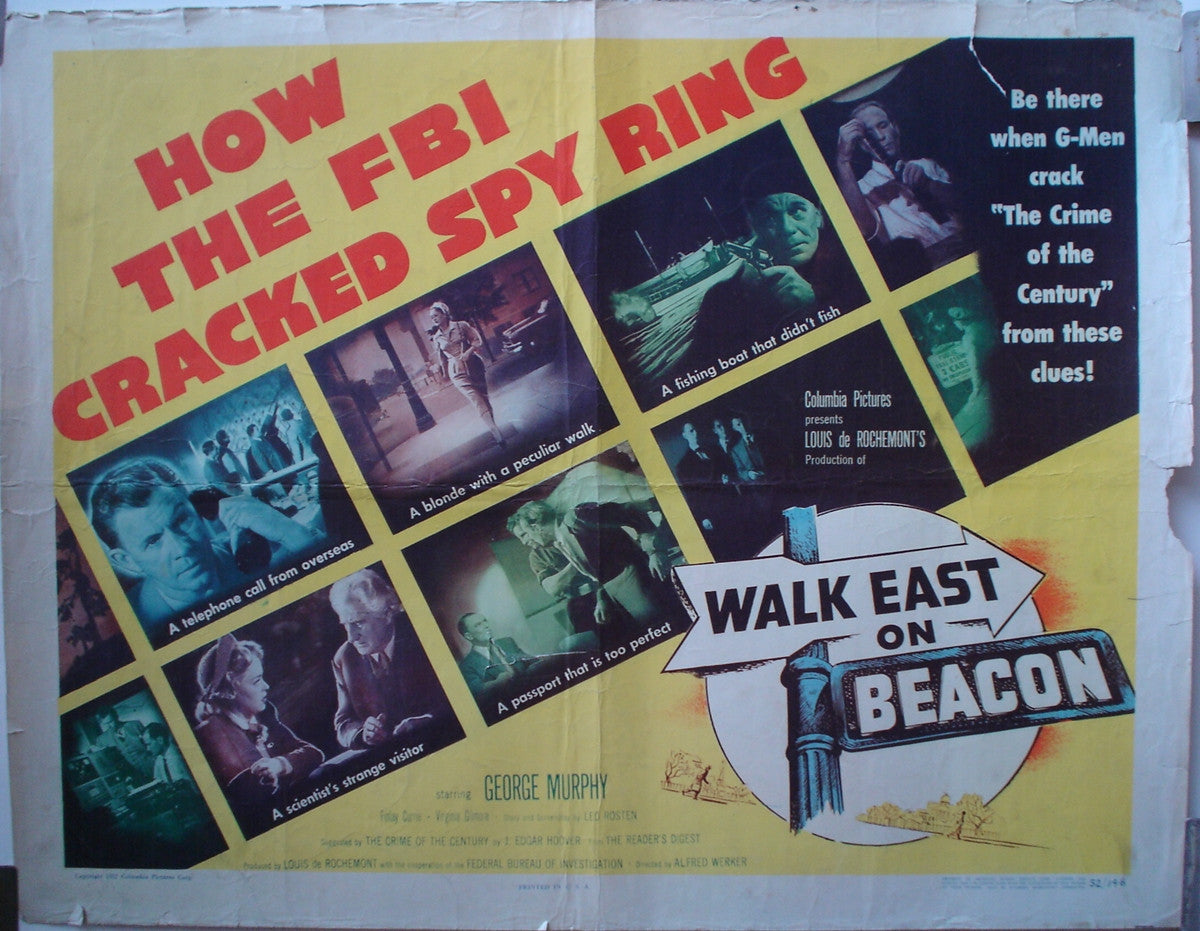 http://postermuseum.com/11111/1film/Walk.East.Beacon.28x22.JPG