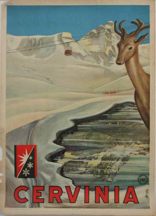 http://postermuseum.com/11111/1sports/Winter.Ski.Cervinia.27.5x39.5.$300.JPG