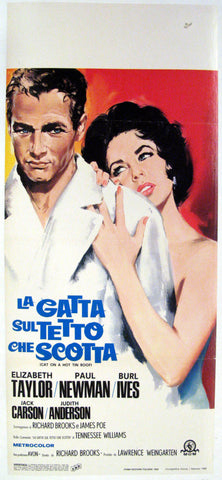 http://postermuseum.com/11111/1holidayvalentine/film.italian.13x28.cat.on.hot.tin.roof.125.jpg