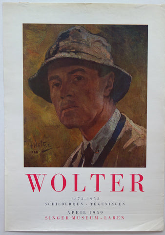 Wolter