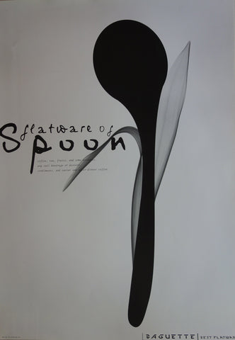 Spoon (Series 1)