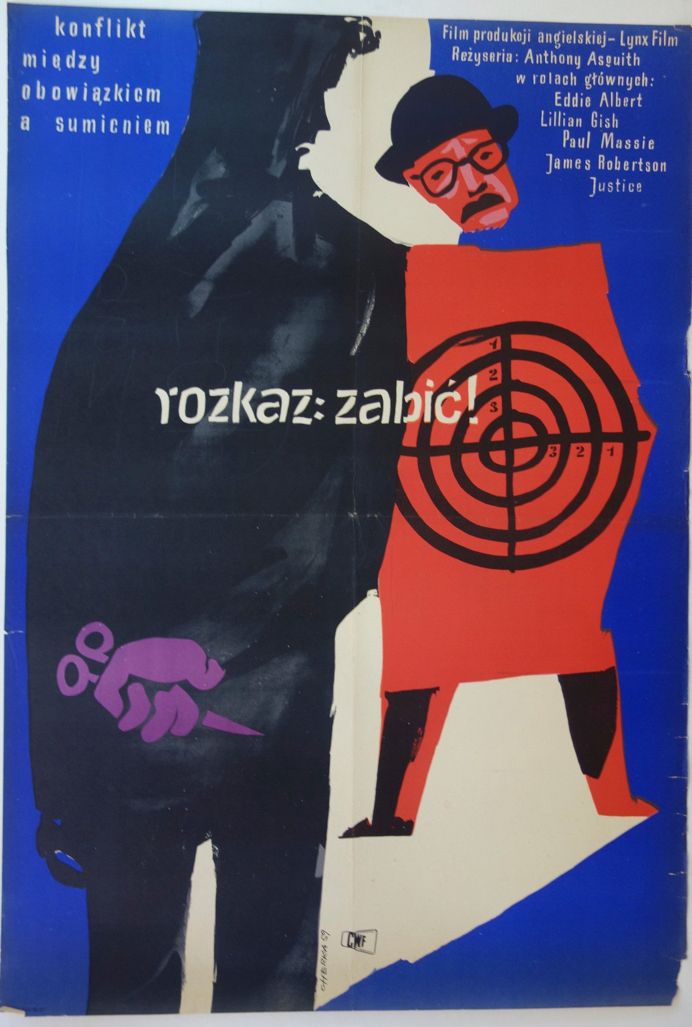 Polish Film Design
