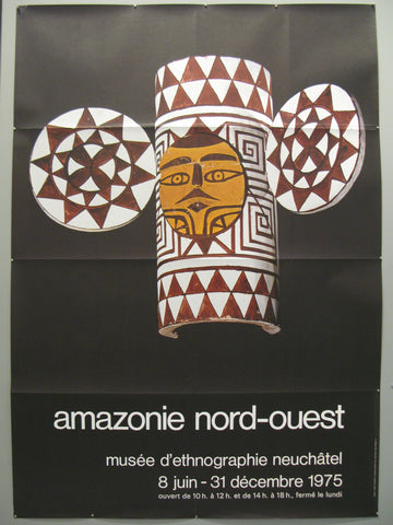 Amazonie Nord-Ouest