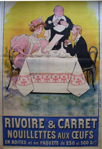 http://postermuseum.com/11111/1holidayvalentine/rivoire.74x122.3,500.JPG