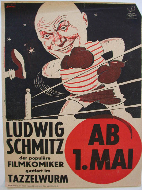 http://postermuseum.com/11111/1sports/sports.boxing.11.25x16.5.$250.JPG