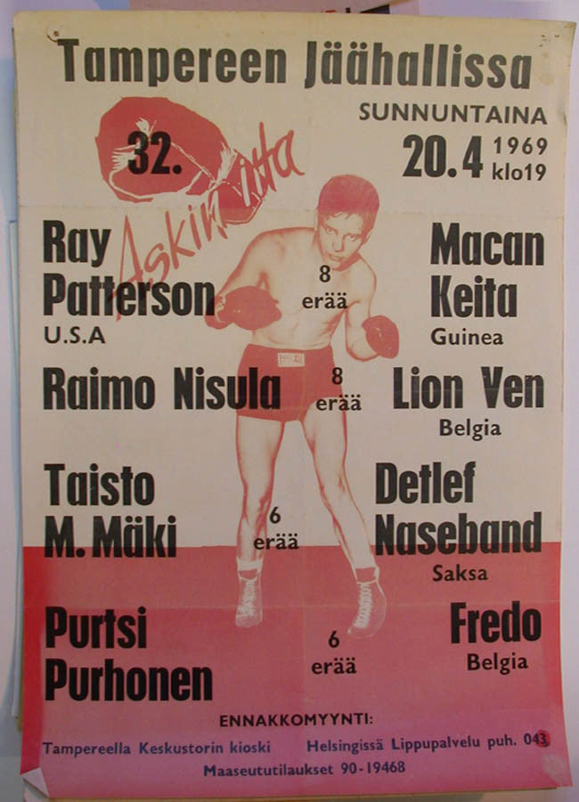 http://postermuseum.com/11111/1sports/sports.boxing.11.5x16.$200.JPG