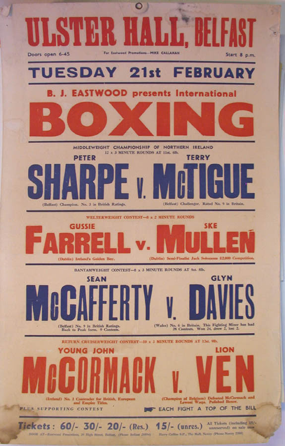 http://postermuseum.com/11111/1sports/sports.boxing.12.25x20.5.$125.JPG
