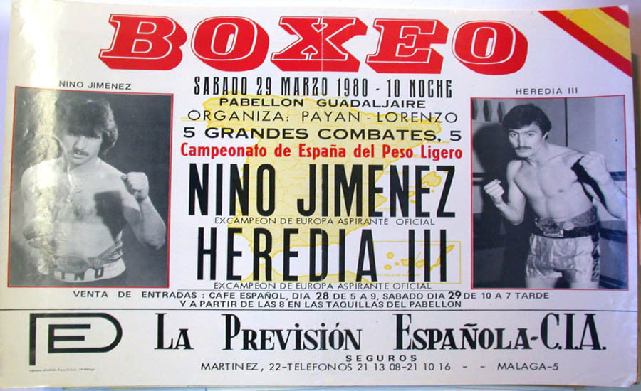 http://postermuseum.com/11111/1sports/sports.boxing.17.25x12.5.$125.JPG