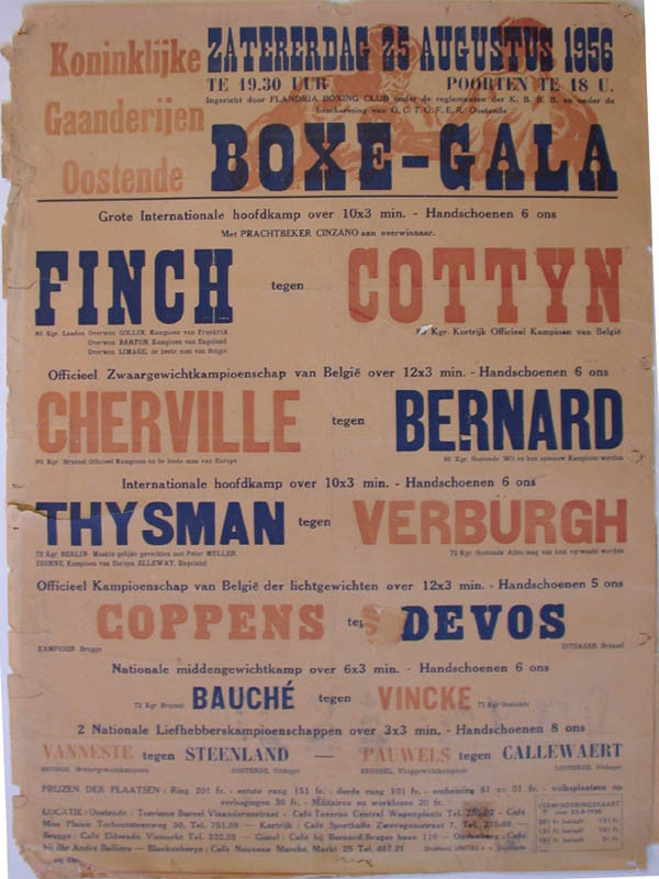 http://postermuseum.com/11111/1sports/sports.boxing.21.75x28.75.finch.$200.JPG