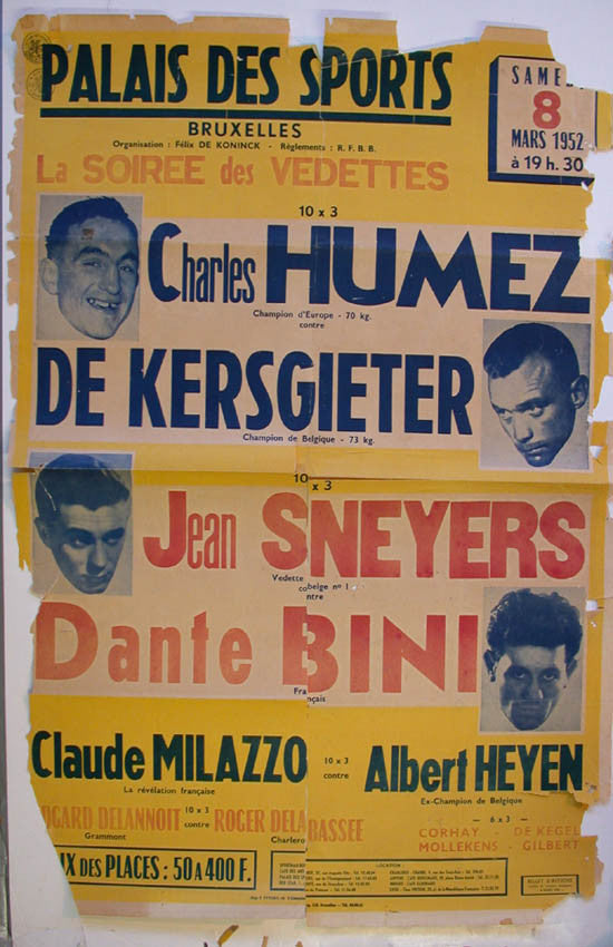 http://postermuseum.com/11111/1sports/sports.boxing.23x32.$250.JPG