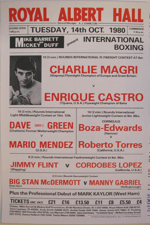 http://postermuseum.com/11111/1sports/sports.boxing.7.5x11.75.$175.JPG