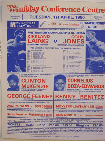 http://postermuseum.com/11111/1sports/sports.boxing.8.25x11.75.$175.JPG