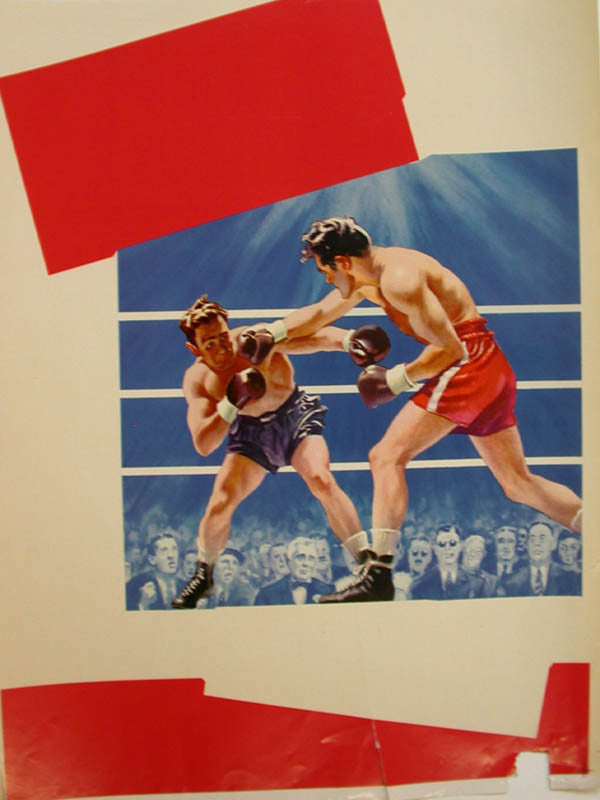 http://postermuseum.com/11111/1sports/sports.boxing.US50s.15.25x19.25.$125.JPG