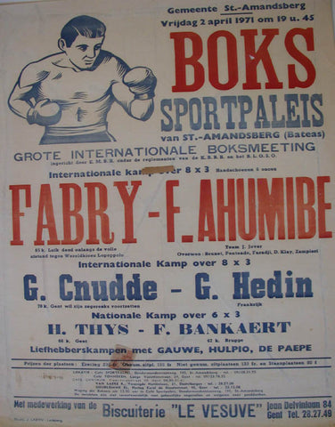 http://postermuseum.com/11111/1sports/sports.boxing.boks.sports.paleis.17.5x25.5.$200.JPG