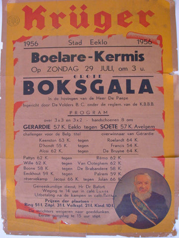 http://postermuseum.com/11111/1sports/sports.boxing.boksgala.15.5x23.5.$200.JPG