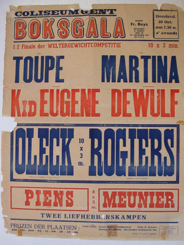 http://postermuseum.com/11111/1sports/sports.boxing.boksgala.21.75x28.75.$150.JPG