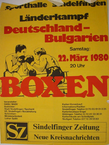 http://postermuseum.com/11111/1sports/sports.boxing.boxen.23.5x33.$200.JPG