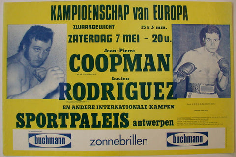 http://postermuseum.com/11111/1sports/sports.boxing.coopman.rodriguez.$145.JPG