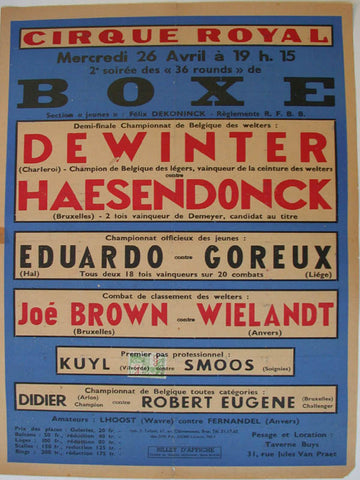 http://postermuseum.com/11111/1sports/sports.boxing.dewinter.14.25x21.75.$175.JPG