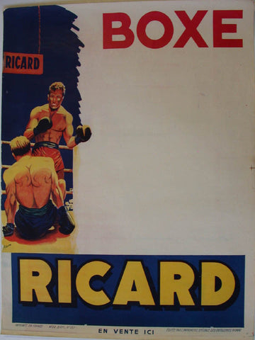 http://postermuseum.com/11111/1sports/sports.boxing.drink.ricard.19.5x25.25.$250.JPG