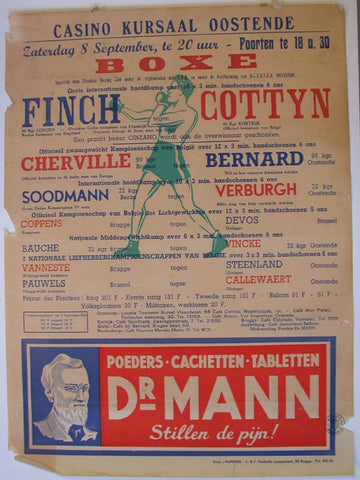 http://postermuseum.com/11111/1sports/sports.boxing.finch.cottyn.19.5x25.5.$200.JPG