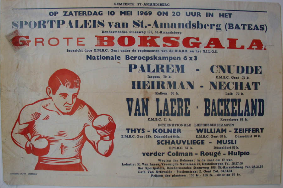 http://postermuseum.com/11111/1sports/sports.boxing.grote.boksgala.$140.JPG