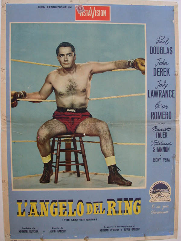 http://postermuseum.com/11111/1sports/sports.boxing.langelo.del.ring.19.5x27.5.$125.JPG