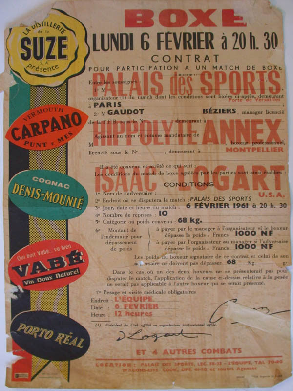 http://postermuseum.com/11111/1sports/sports.boxing.palais.des.sports.15x22.$175.JPG