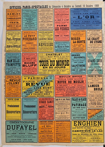 Paris Theatres 1908 (16)