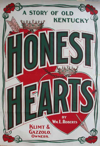 http://postermuseum.com/11111/1holidayvalentine/theater.honest.hearts.250.JPG
