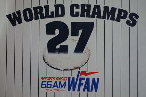 World Champs 27