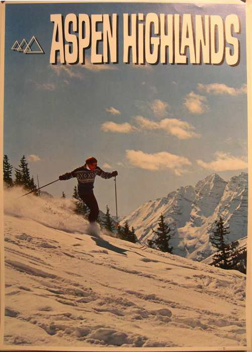 http://postermuseum.com/11111/1sports/winter.Ski.Aspen.Highlands.21x30.$125.jpg