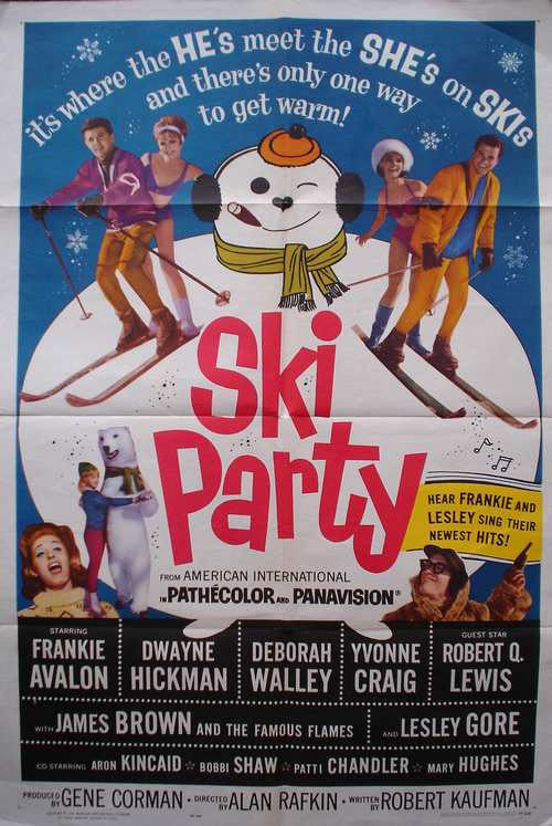 http://postermuseum.com/11111/1sports/winter.Ski.Party.27x41.$400.jpg