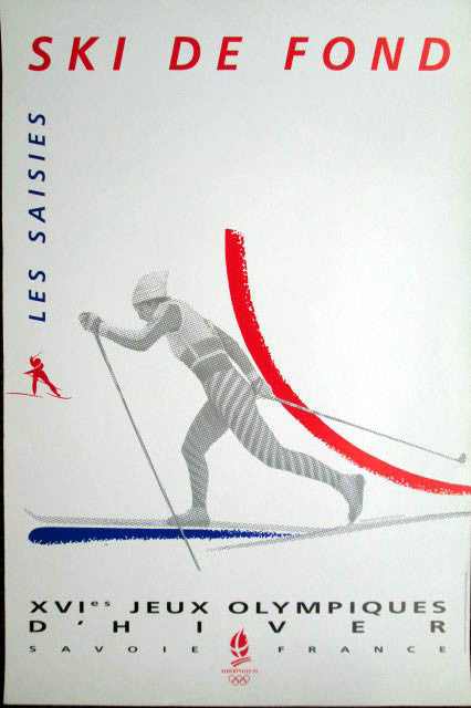 http://postermuseum.com/11111/1sports/winter.Ski.olympic.$300.JPG