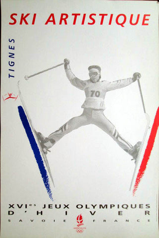 http://postermuseum.com/11111/1sports/winter.Ski.olympic.artistic.$300.JPG