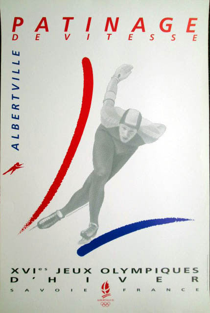 http://postermuseum.com/11111/1sports/winter.Ski.olympic.skating.$300.JPG