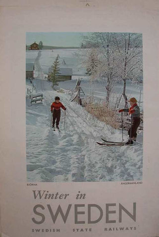 http://postermuseum.com/11111/1sports/winter.ski.sweden.14x19.5.$90.JPG