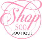Shop500Boutique