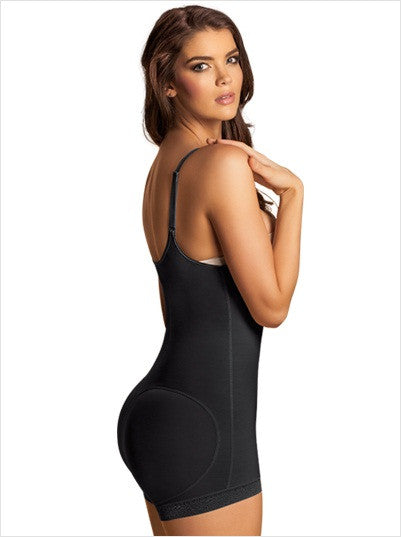 [Shapewear] - Shop500Boutique